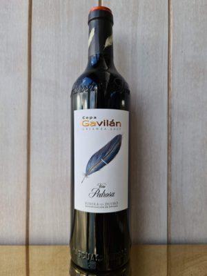 2017 Rioja Cepa Gavilan Crianza